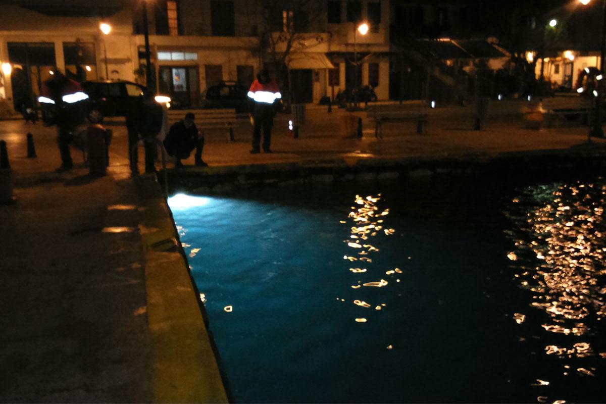 linaria-underwater-lighting-project-electronaval-sampling